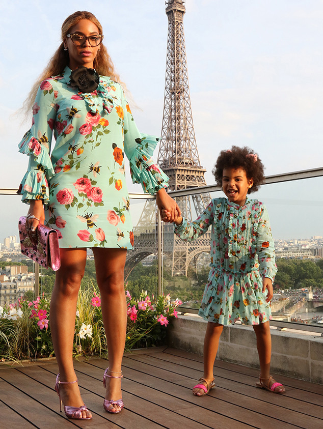 rs_634x843-160726155013-634-blue-ivy-beyonce-matching-dresses-2-072616
