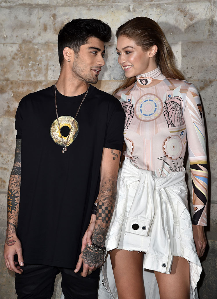 rs_746x1024-161002184721-634.Gigi-Hadid-Zayn-Malik-Paris-Fashion-Week.kg.100216