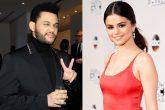 Según los fans: Así Selena Gomez y The Weeknd oficializan su relación