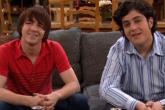 ¿Vuelve 'Drake & Josh'?