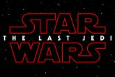 Star Wars Episodio VIII: The Last Jedi