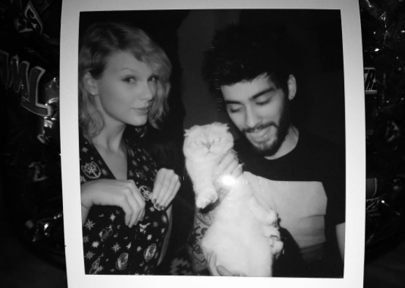 zayn-taylor-swift-i-don-t-wanna-live-forever