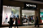 Bajas en Hering: Las mejores prendas, al mejor precio