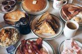 ¿Cómo se desayuna en el resto del mundo?