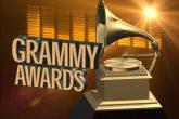 5 curiosidades de los Grammy Awards que no te podes perder