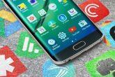 Las apps más inútiles del móvil y por qué debería eliminarlas