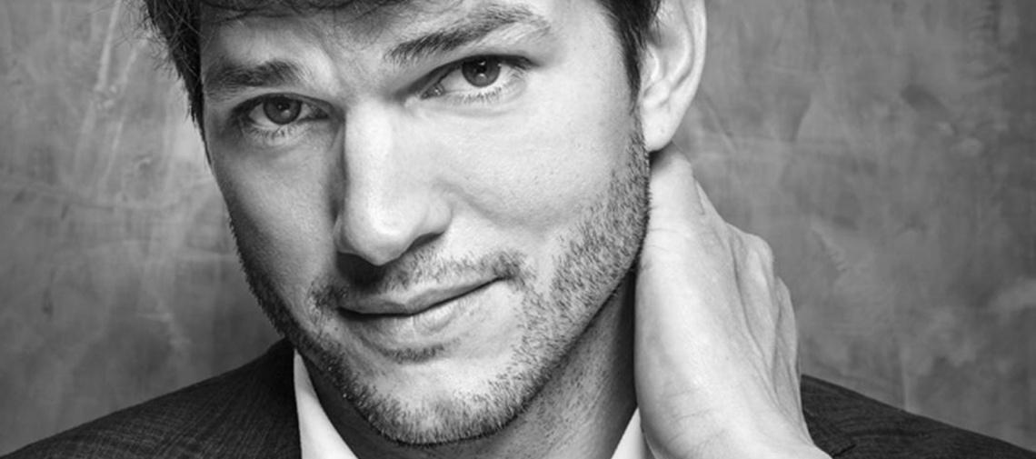 Ashton-Kutcher-y-Demi-Moore-rescataron-6.000-víctimas-de-tráfico-sexual-1140x505