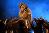 "Beyoncé lanza dos videos: ""Sandcastles"" y ""Love Drought"""