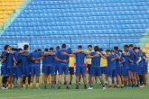 Copa Libertadores Capiatá va por la gloria y pase a fase de grupos