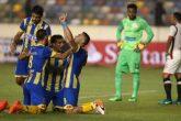 Copa Libertadores, Capiatá quiere seguir avanzando