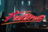 "Alesso estrena ""Falling"" su nuevo single"