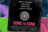 """Primer tráiler de """"Song to Song"""" de Terrence Malick"""