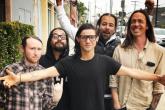 Skrillex, Incubus y Deftones preparan nueva colaboración