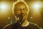 """Ed Sheeran estrena nuevo tema: """"Eraser"""""""