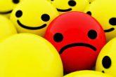 Cinco cosas que podés hacer para ser más feliz
