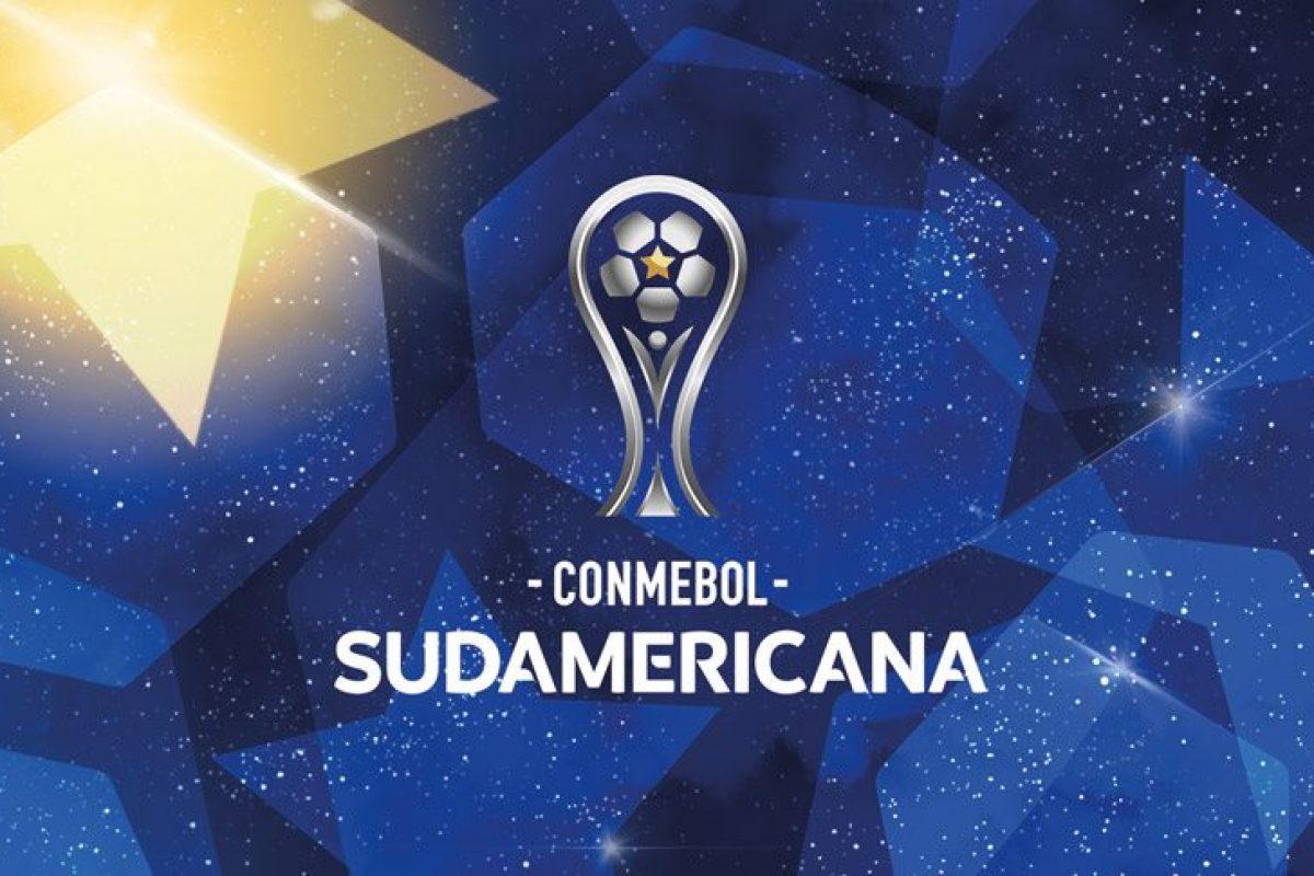Hoy debuta Luqueño en la Copa Sudamericana