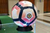 Definidos los cruces de la Primera Fase de la Copa Sudamericana 2017