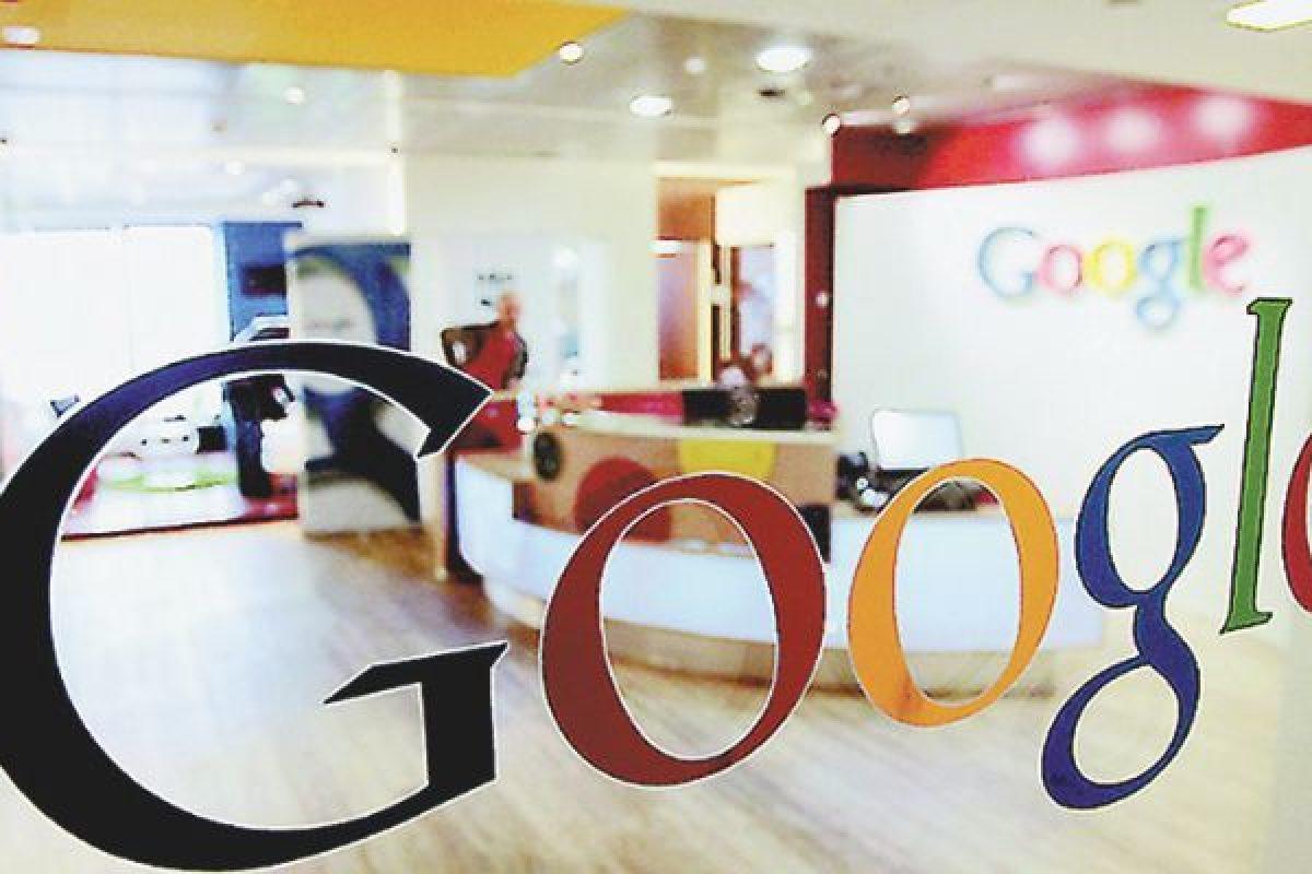 Nenita de 7 años le pidió trabajo a Google…lee la respuesta del CEO