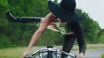 Lady_Gaga-John_Wayne-nuevo_single_Lady_Gaga-single_Joanne-gira_Joanne-conciertos_Lady_Gaga-Joanne_World_Tour_MDSIMA20170208_0319_14