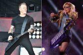 Lady Gaga se presentará con Metallica en los Grammy 2017