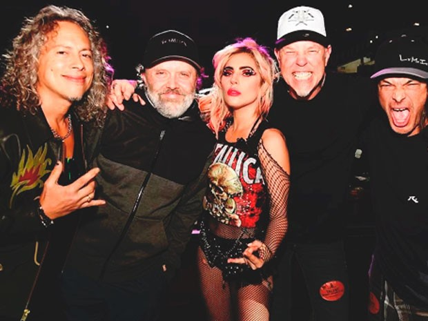 Noticia-173304-gaga-y-metallica