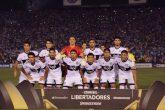 Copa Libertadores – Olimpia piensa en Botafogo
