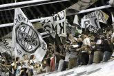 Torneo Apertura 2017 – Olimpia se estrena esta noche