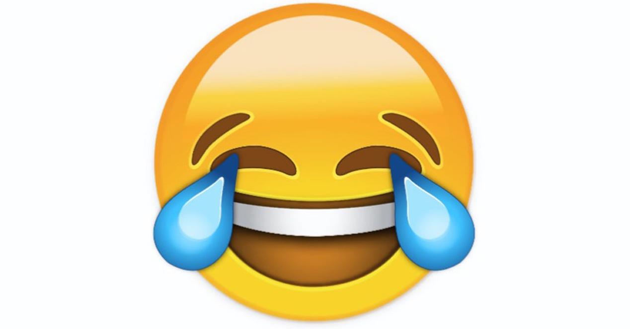 Ranking de Emojis4