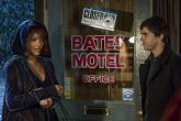 """Rihanna aparecerá en la quinta temporada de """"Bates Motel"""""""