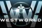 WESTWORLD, la  serie que supera a Juego de Tronos