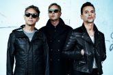 Se viene nueva música de los Depeche Mode