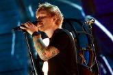 "Ed Sheeran celebra su cumpleaños lanzando nuevo tema ""How Would You Feel"""