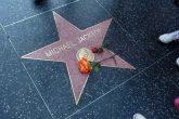 Como conseguir una Estrella en el paseo de la fama