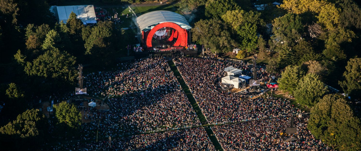get-to-the-2015-global-citizen-festival-early-hero.jpg__1500x670_q85_crop_subsampling-2