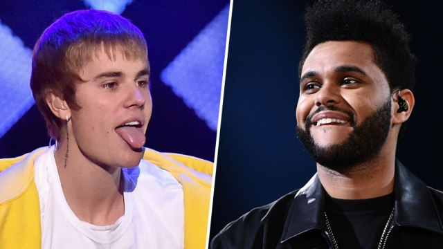 justin-bieber-the-weeknd-split