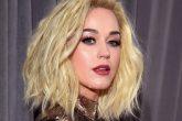 Katy Perry y sus crueles comentarios hacia Britney Spears