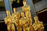 Los grandes olvidados en la historia de los Oscar