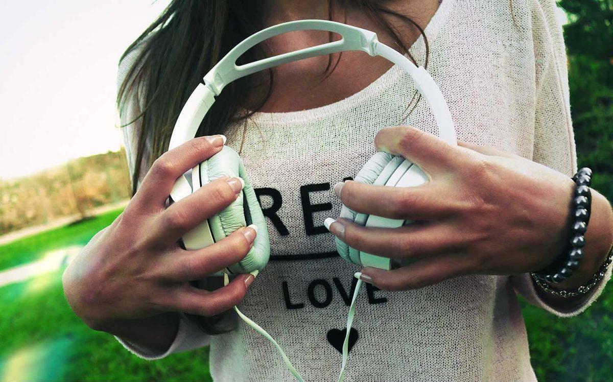 La música es como el sexo según la ciencia