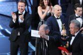 La histórica equivocación de los Oscar 2017