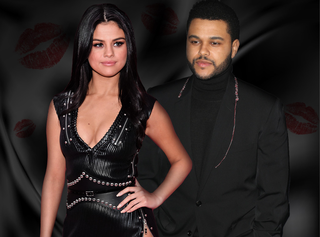 rs_1024x759-170112120212-1024-selena-gomez-weeknd2