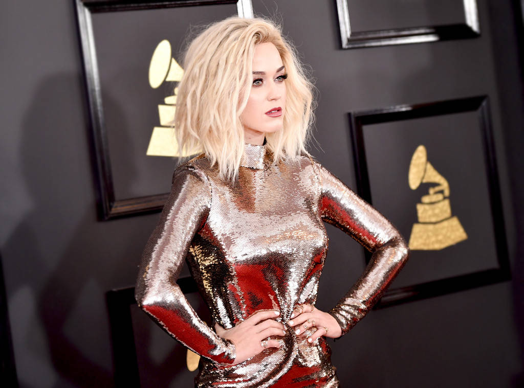 rs_1024x759-170212170310-1024.Katy-Perry-The-Grammy-Awards-2017