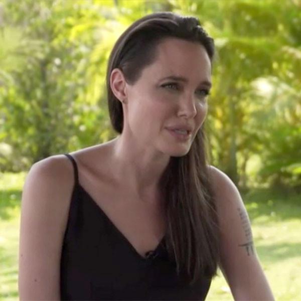 rs_600x600-170219152647-600.Angelina-Jolie-BBC-World-News.kg.021917