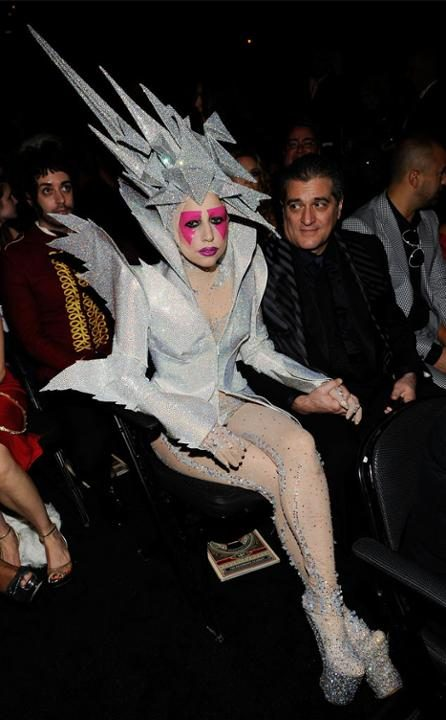 rs_634x1024-150128123936-634-lady-gaga-grammy-2010.jw.12815