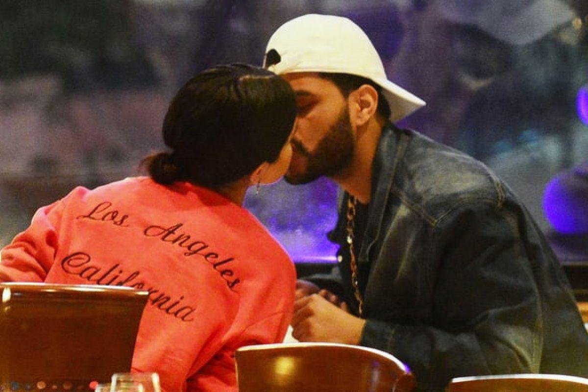Selena Gomez y The Weeknd debutarían como pareja oficial en los Grammy Awards
