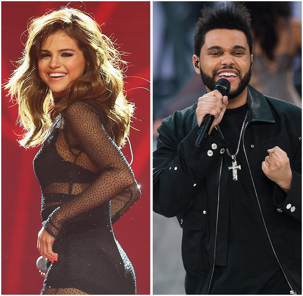 selena-gomez-the-weeknd-kissing
