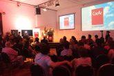 CorAr lanzó innovadora propuesta de departamentos en Asunción