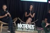 Llega MKT Trends: Do Future, el encuentro empresarial más importante del país