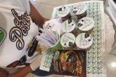 La Pradera presenta: Lanzamiento del nuevo postre sabor chocolate belga