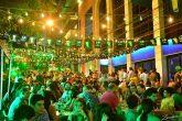 Con Feria Asunción, vivir el Saint Patrick's Day es posible