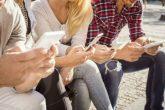 La nueva estrategia para terminar con la adicción a los smartphones